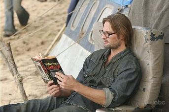 Sawyer. Reading. You're welcome.