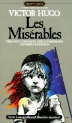 les-miserables-176x300