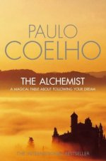 the_alchemist2 (1)