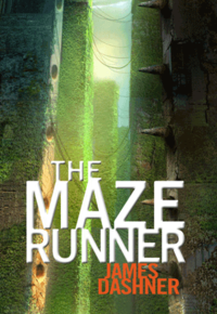 200px-The_Maze_Runner_cover