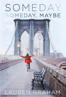 somedaymaybe